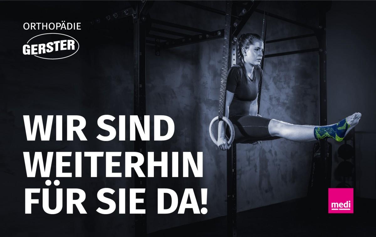 Orthopädie Gerster | gerster-web-anzeige-01.jpg