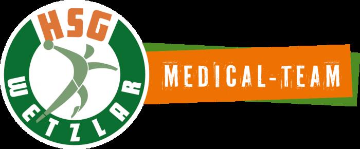 Orthopädie Gerster | medical-team_logo-700x290.png